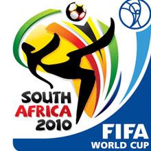 расписание чемпионата мира футболу